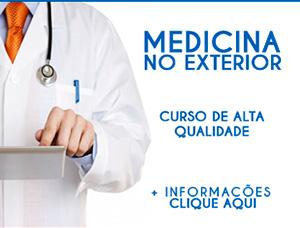 24 Juliana medicina no exterior