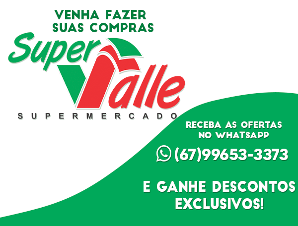 05 Super Valle