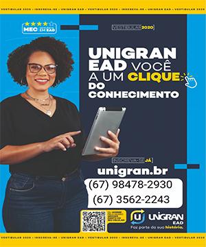 11 UNIGRAN NET