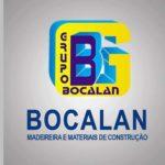 Bocalan está com duas vagas de empregos em Chapadão do Sul