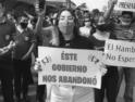 Autoridades paraguaias anunciam reabertura de fronteiras com o MS