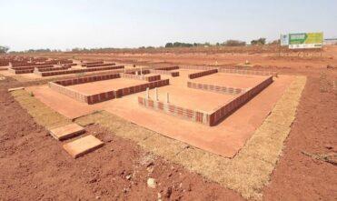 Agehab abre licitação para construção de bases do Lote Urbanizado em Sete Quedas