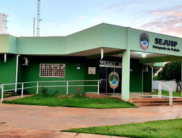 A Mídia Eletrônica mais completa de Mato Grosso do Sul - Jovem Sul