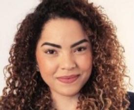 Jornalista nascida em Dourados é a primeira mulher a se eleger prefeita em Bauru