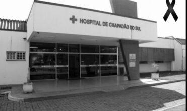 ERRATA! Atestada a real Causa Mortis de José Lopes da Silva