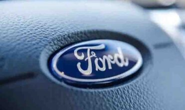 Tem carro da Ford? Saiba como fica situação de concessionárias, vendas e assistência