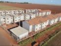 Residencial Planalto: Contemplados na segunda convocação tem até dia 30 de janeiro para apresentar documentação
