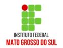 Costa Rica e Camapuã: Últimos dias para inscrições em qualificação profissional