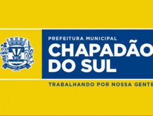 Secretaria de Cultura e Esporte promoveu reunião para debater as competições esportivas em 2021