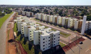 Projeto que destina recursos não resgatados do Nota Premiada para habitação é aprovado