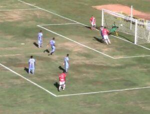 Com empate, Comercial e União ABC dão início ao campeonato sul-mato-grossense no Morenão