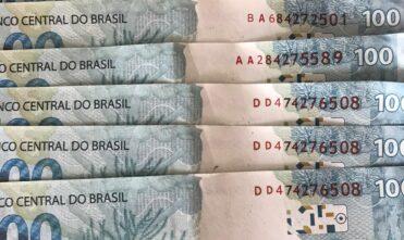 Comerciantes de Chapadão do Sul alertam para circulação de notas falsas de 100 reais