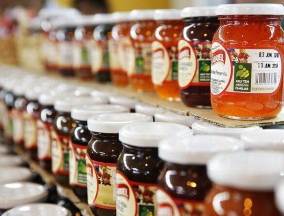 Produtos com Selo Nacional da Agricultura Familiar passam de 700 para 7 mil em um ano