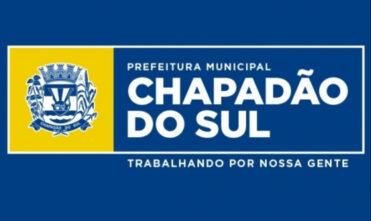 Confira as Licitações do Executivo Municipal na primeira quinzena de março