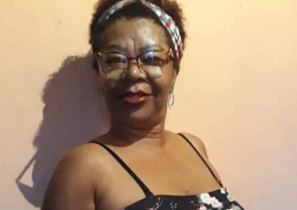Fotogaleria- Professora e ex-vereadora  morre vitima da Covid